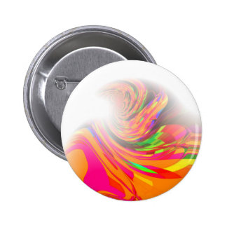 Re-Created Tsunami Button
