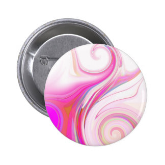 Re-Created Tsunami Buttons