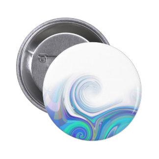 Re-Created Tsunami Pins