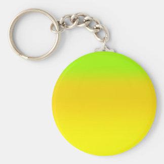 Re-Created Twilight Keychain