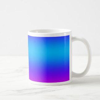 Re-Created Twilight Mug