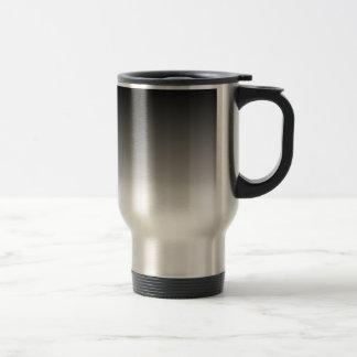 Re-Created Twilight Coffee Mugs