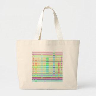 Re-Created Urban Landscape Bag