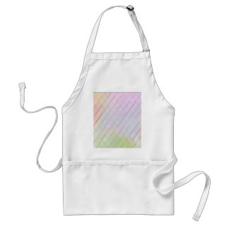 Re-Created Vertices Apron