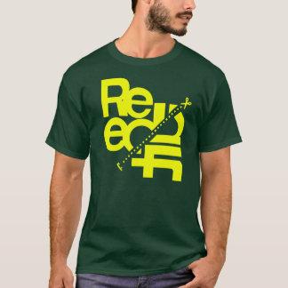 Re Edit T-Shirt