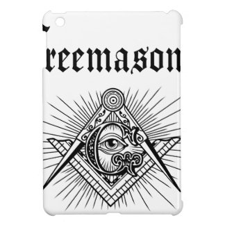 Re-I-need-a-few-images-to-be-vectorized-so-I-can-u Case For The iPad Mini