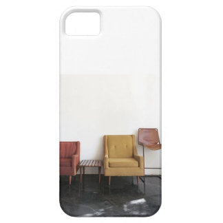 re/public phone case