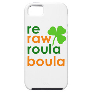 re-raw-roula-boula phone case