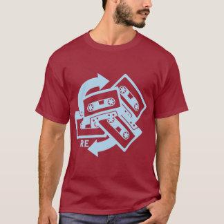 Re & * * * * * * T-Shirt