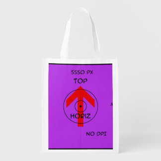 re-usable bag - horiz - template