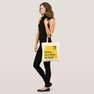 Re-Usable Shopping Bag / Tote, GoodLands