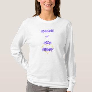 Reach 4 the Stars T-Shirt