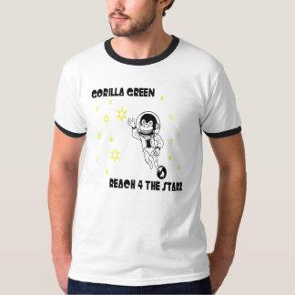 REACH 4 THE STARZ T-Shirt