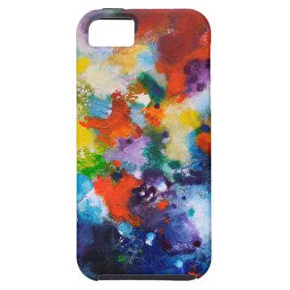 Reach Beyond iPhone SE/5/5s Case
