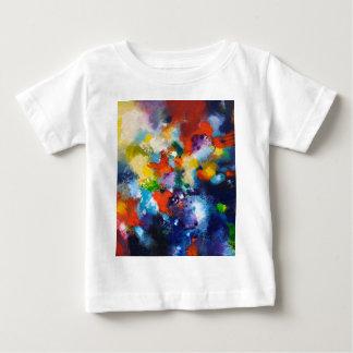 Reach Beyond T-shirt