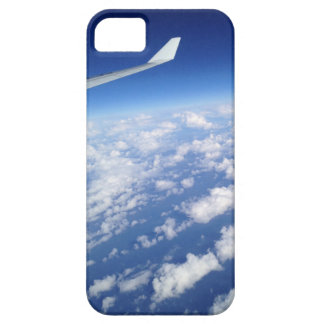 Reach for the Sky iPhone 5 Case