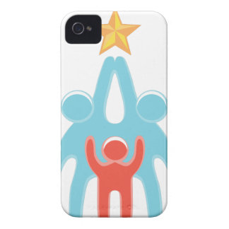 Reach for your dreams Case-Mate iPhone 4 case