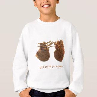 Reach Out Sweatshirt