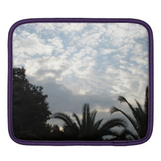 Reach The Sky I-Pad Holder Sleeve For iPads