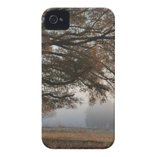 Reaching Out iPhone 4 Cover