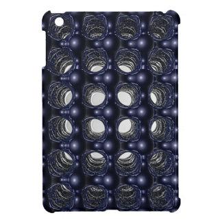 Reactor iPad Mini Cárcasas