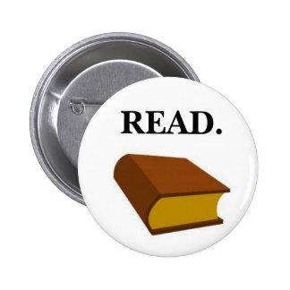 READ. PINS
