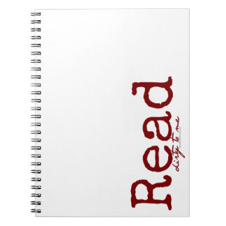 Read Dirty To Me Autograph Book Spiral Notebook