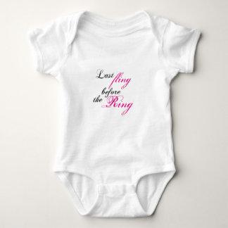 read fling baby bodysuit