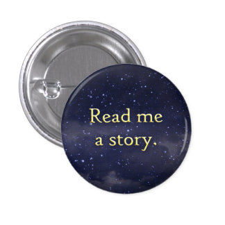 Read me a story button