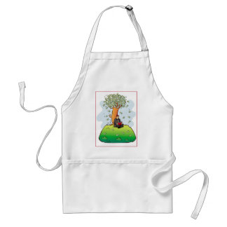Read-more-books-and-earn-money.jpg Adult Apron