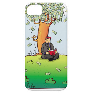 Read-more-books-and-earn-money.jpg iPhone 5 Fundas