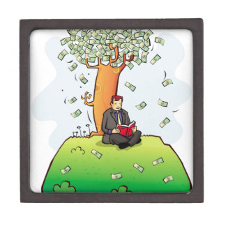 Read-more-books-and-earn-money.jpg Jewelry Box