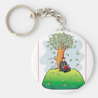 Read-more-books-and-earn-money.jpg Keychain