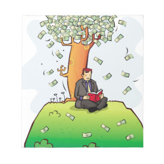 Read-more-books-and-earn-money.jpg Note Pad