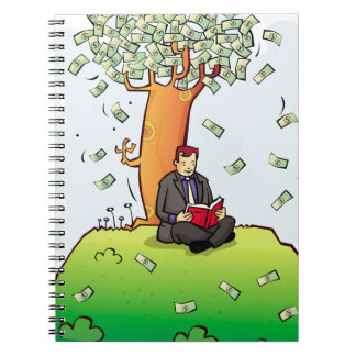 Read-more-books-and-earn-money.jpg Notebook