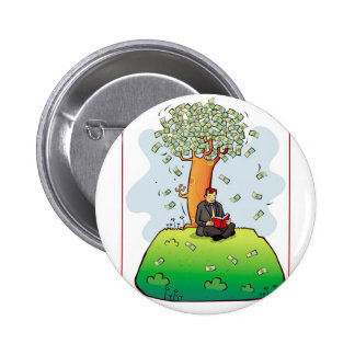 Read-more-books-and-earn-money.jpg Pinback Button