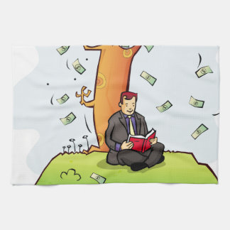 Read-more-books-and-earn-money.jpg Towels