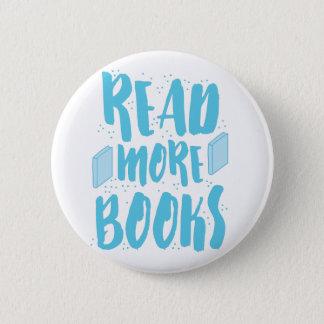 read more books in blue button
