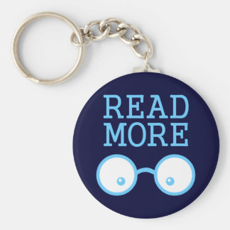 Read More Key Chains