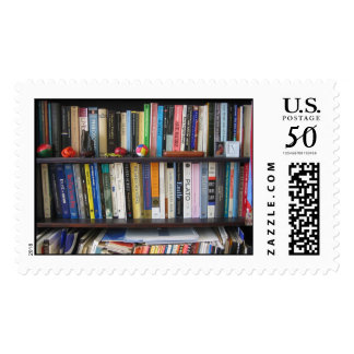 Read More Postage
