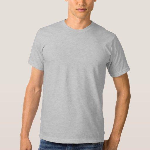 Read My Blog! Jedi blogger T-shrit T-shirt