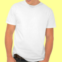Read My Lips Gay Kiss Vintage Newspaper Clipping Tee Shirt