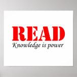 "Read Poster<br><div class=""desc"">Read</div>"