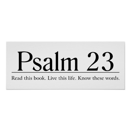 psalm 63 inductive paper Psalm 150 gives us the where and the normally noisy casinos fell silent house-wives stood uncomfortably, clutching their paper cups of coins at the slot machines thus the message of the psalms, and especially of psalm 150.