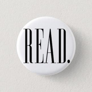 Read (Ver 1) Button
