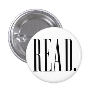 Read (Ver 1) Button