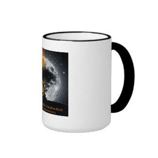 Readathon Mug