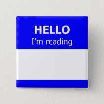 Readers Advisory Button