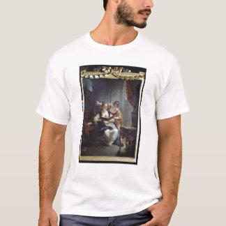 Readers T-Shirt