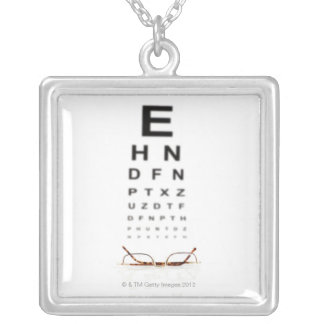 Reading Glasses Pendants
